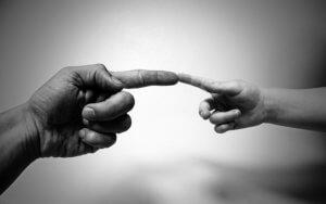 10 Finger